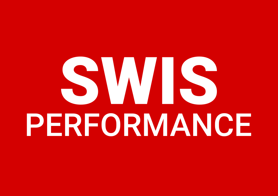 SWIS Performance